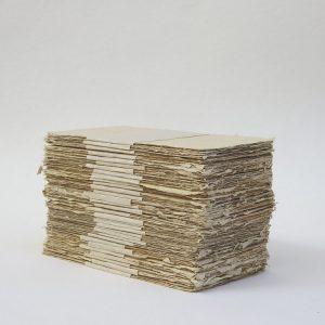 BHUTANESE PAPER 10x20cm