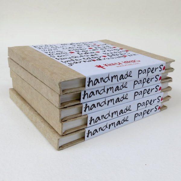 HARD BACK BOOK
