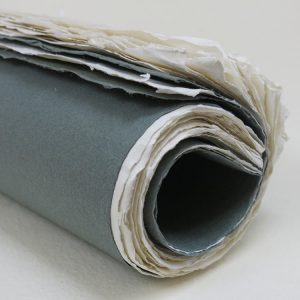 Roll up book