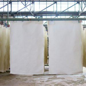 R33W Banyan paper