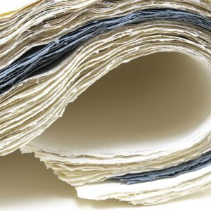 Khadi Cotton Papers