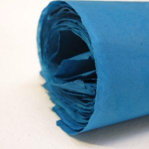 COLOUR LOKTA PAPER Turquoise